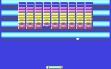 logo Emulators Breaker
