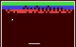 logo Emulators Brickout