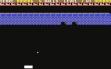 logo Emulators Brix