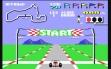 Логотип Emulators Buggy Boy