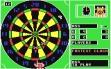 Логотип Emulators Bully's Sporting Darts