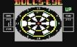 Логотип Emulators Bull's Eye