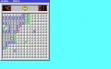 Логотип Emulators C64 Sweepminer