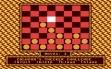 logo Emulators Calhoon's Checker Challenge