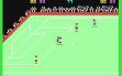 logo Emuladores Campionato Mondiale Calcio