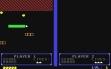 logo Emulators Capture