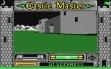 Логотип Emulators Castle Master