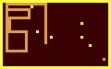 logo Emulators Chaser
