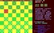 Logo Emulateurs Checkers 4.0
