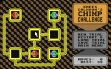 logo Emuladores Chimp Challenge