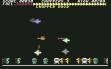 logo Emulators Chopper Raid