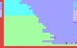 logo Emulators Cliffhanger - A Perilous Climb