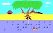 Логотип Emulators Coco-Notes