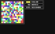 logo Emulators Color Flood