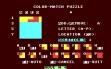 logo Emuladores Color Match