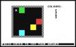 logo Emulators Colourgrid