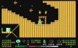 logo Emulators Combat Crazy - Warbringer