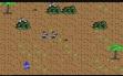 logo Emuladores Commando Mission Three