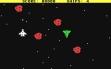 Логотип Emulators Cosmic Clash