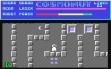 Логотип Emulators Cosmonut
