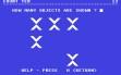 logo Emulators Count Ten