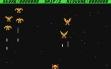 logo Emulators Crackers Revenge IV