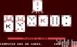 Логотип Emulators Crazy Eights