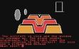 Логотип Emulators Cricket-Crazy