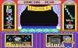 logo Emuladores Dancing Bear