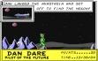 logo Emulators Dan Dare - Pilot of the Future