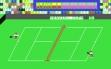 logo Emuladores Davis Cup
