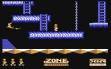 logo Emulators Dead Zone