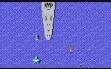 logo Emulators Delta Fighter