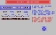 logo Emulators Dicey Decisions