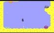 Логотип Emulators Didrik the Diver