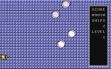 logo Emulators Disc Blitz