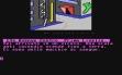 Логотип Emulators Dust Hanter IV - La Trappola