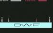 logo Emuladores DWF Bashermania