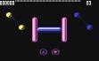 logo Emuladores E-Motion