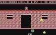 Логотип Emulators Egg Catcher 4K