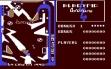 logo Emulators Electric Avenue
