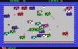 logo Emulators Elf Caper