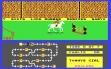 logo Emuladores Equestrian Showjumper