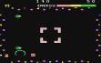 logo Emulators Estra