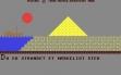 Логотип Emulators Fergyser