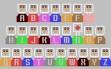 logo Emulators Fidgits