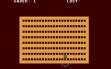 logo Emulators Fireman