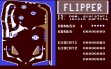 logo Emulators Flipper