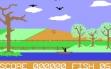 Логотип Emulators Flying Feathers