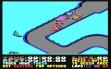 Logo Emulateurs Fast Tracks - Tokio Race
